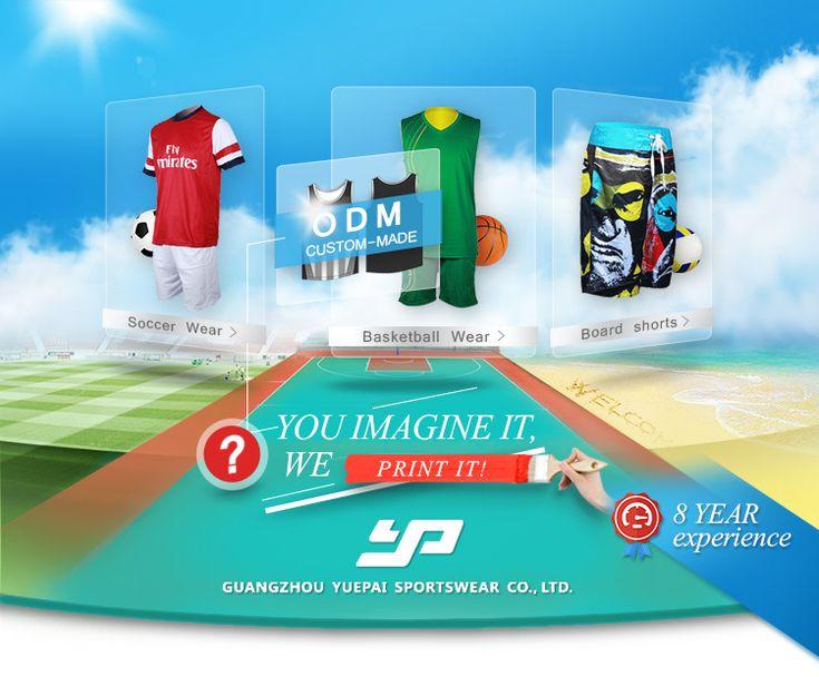 素敵なデザインソフト女子サッカーのユニフォームのデザイン仕入れ、問屋、メーカー・生産工場・卸売会社一覧