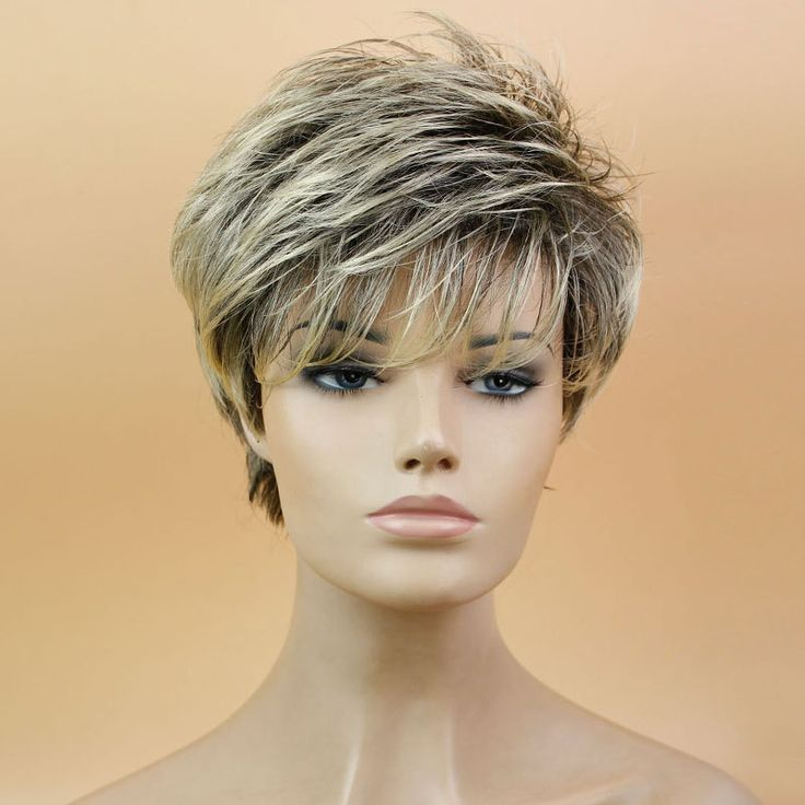 Cheap wig case, Buy Quality wig hair color chart directly from China wigs with natural hairline Suppliers:                                             Brand:I'S A WIG     Model:WS360     Color:T4/613#     Styles:Short Bob Wig w