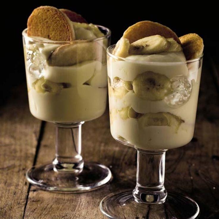 240 best healthy desserts recipes images on pinterest healthier 15 indulgent desserts that wont kill your diet forumfinder Gallery