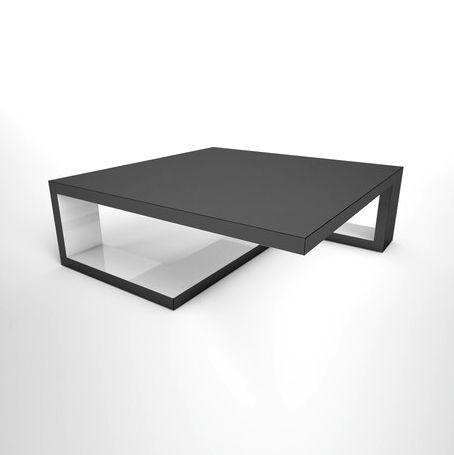 Ungewöhnlich Design Esstisch Marmor Tokujin Yoshioka Ideen - Das ...