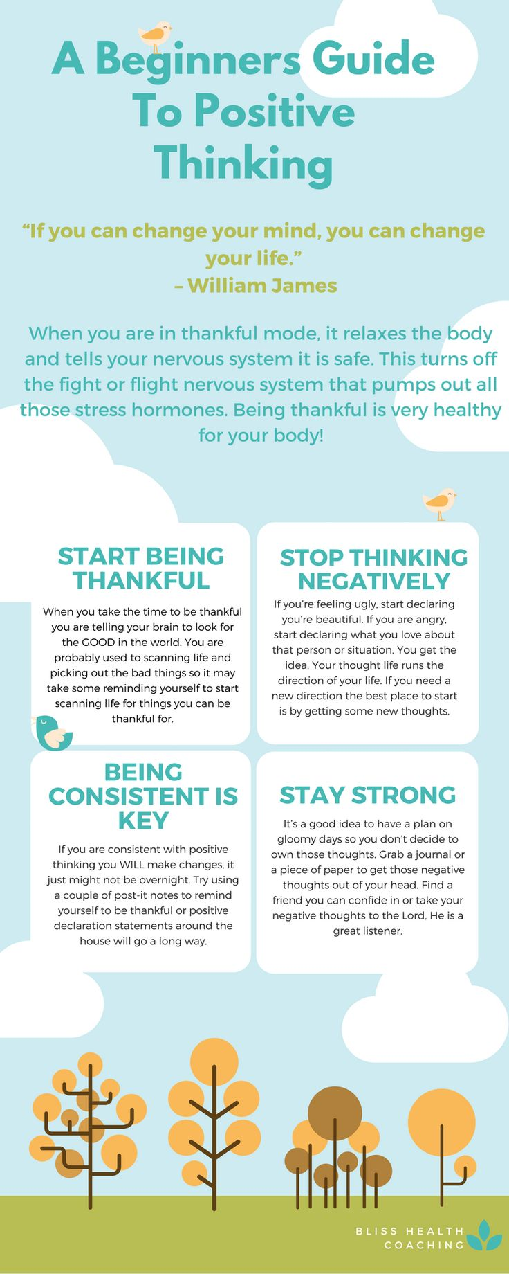 Importance Of Good Health Essay How You Think Greatly Impacts Your Health Learn How To Think Positive And  Get Your My Mother Essay In English also Essay Paper Topics Best  Healthy Mind Ideas On Pinterest  New Things To Try  Persuasive Essays For High School