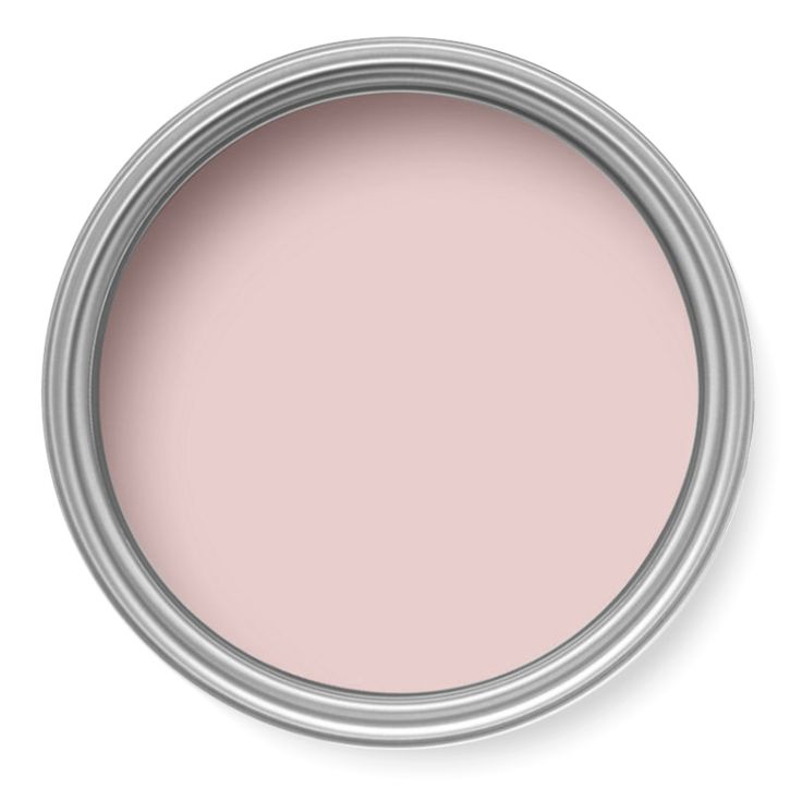 Penelope is Graham & Brown's Colour of the Year for 2018 - and it's 'one step ahead of the millennial pink phenomenon'