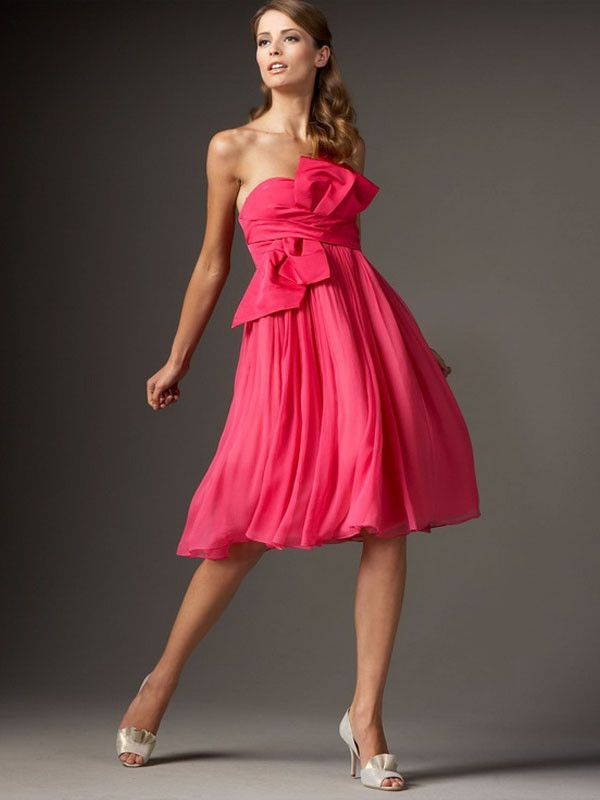 Evening Wear, Cheap Evening Dresses Canada Online Sale - MissyDress