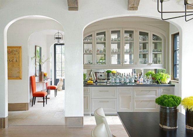 352 best Bars images on Pinterest | Kitchens, Bar areas and Butler ...