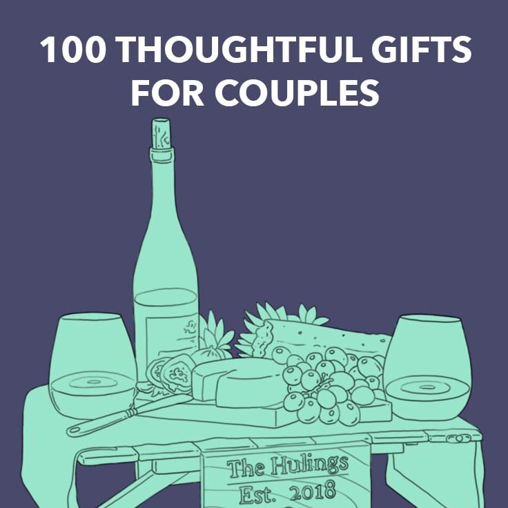 funny gifts for couples christmas