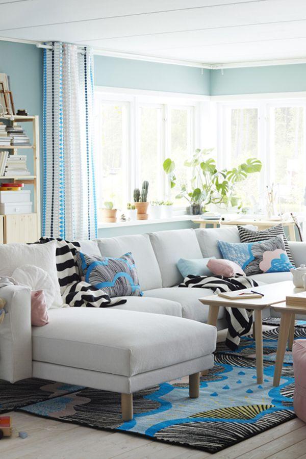 98 best Living Room Designs images on Pinterest Living room - design your living room