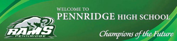 Pennridge High School. Perkasie, PA