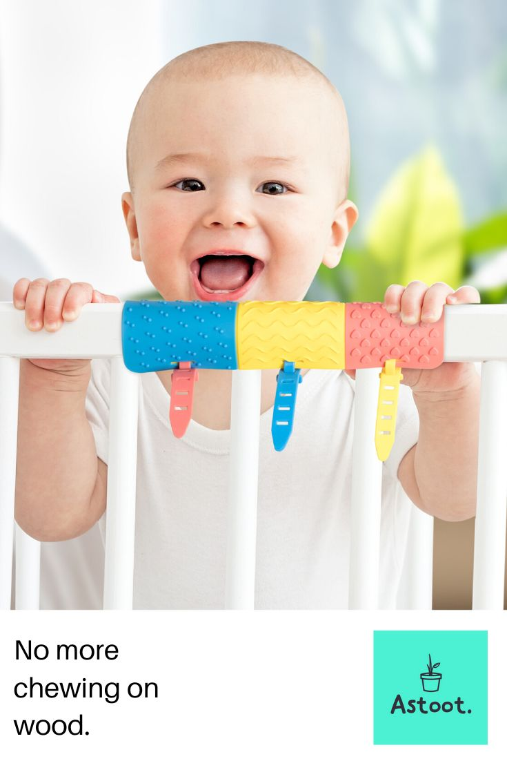 Toothbrush   Sign Language For Baby Teeth