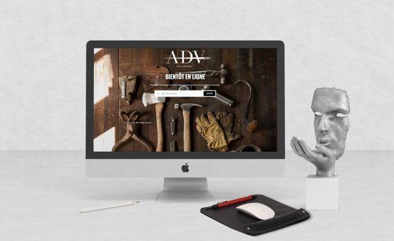 MICKEY. Tablette souris. Tapis de souris en cuir, tapis de souris fonctionne avec optique et des appareils Laser - Support ergonomique. Cadeau, Cadeau, Regalo