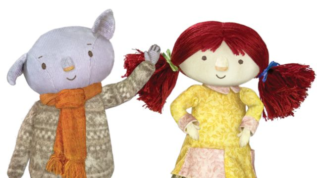 http://ichef.bbci.co.uk/childrens-responsive-ichef/r/640/1x/cbeebies/abney-and-teal_onward_journey_image_bid.png