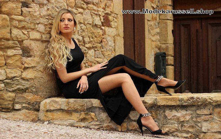 Abendkleider Online