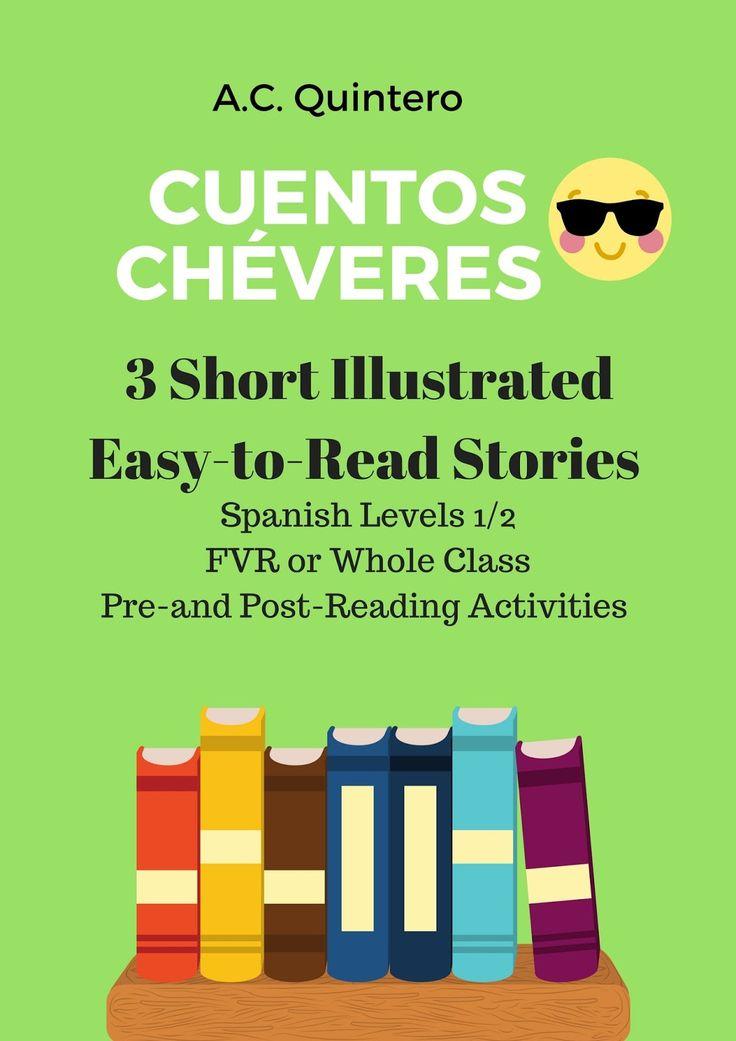 The 25+ best Short stories ideas on Pinterest Really short - content editor job description