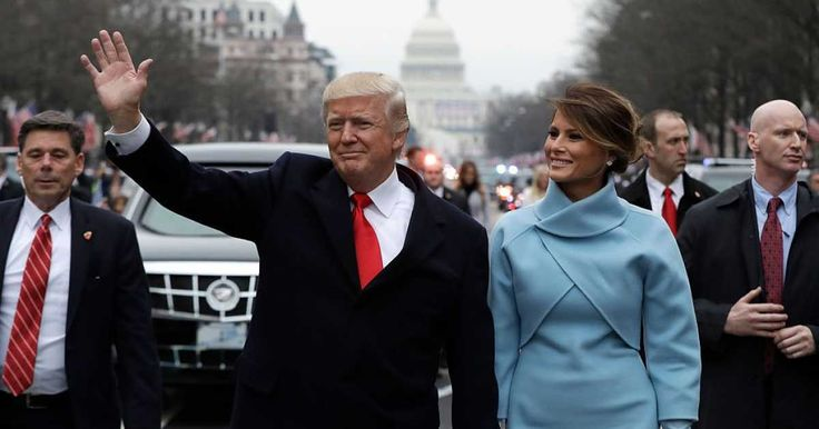 According to Sky News, First Lady Melania Trump has won $3 million and an apology from publisher Associated Newspapers after the Daily Mail claimed in August (using a sensational