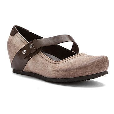 OTBT Salem Stone 124.95 Online Shoes& Amazon 125.00 Planet Shoes · Mary  JanesBlack ...