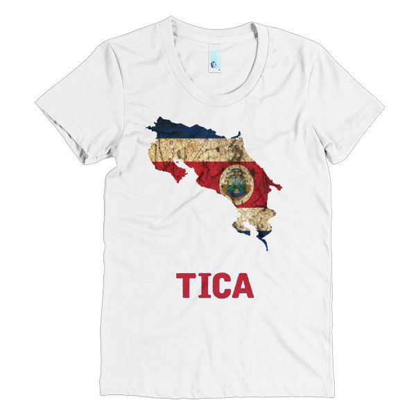 """""""Tico"""" is what Costa Ricans call themselves as a term of endearment. More formally, a Costa Rican is referred to as """"Costarricense"""" or """"Costarriqueño"""". My Tico friends are some of the best people I ha"""
