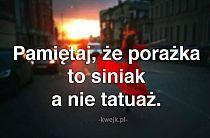 ... na Stylowi.pl