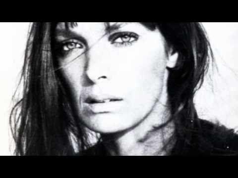 Marie Laforet - Viens, viens, Viens