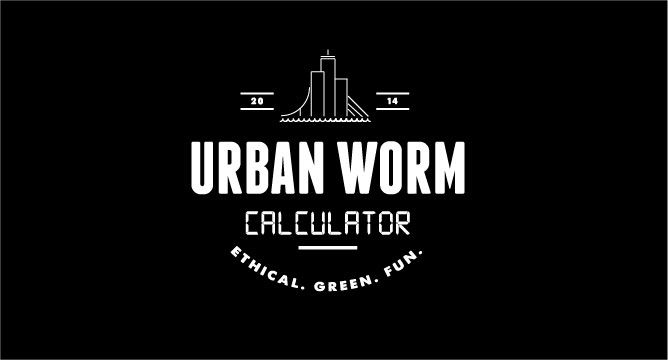 Worm Towers Right Idea But The Wrong Product Worms