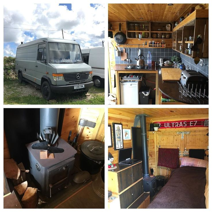 It's a sad time but I'm selling my Mercedes bus/house! If anyone is interested please get in touch. All the details are here... http://ift.tt/1XLQFtO (ending in two days!) #mercedes #mercedesvario814 #vanlife #vanlifediaries #buslife #selfsufficiency #vanforsale #tinyhouse #selfsufficient #nomad #getoutstayout #travel #campervan #vwcamper by vinosangre