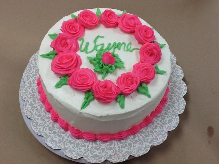 Acmoore Cake Decorating Classes