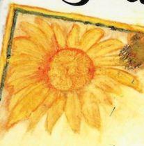 fleur imagier 10 petites graines