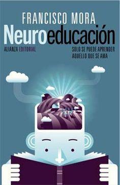 Lectura Neuroeducación #Sociología #Psicología #Aprendizajeemocional                                                                                                                                                      Más