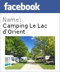 Camping Lac d'Orient - Camping Kawan Villages Le lac d'Orient | rental accomodation | campsite pitche | indoor and oudoor swimming pool