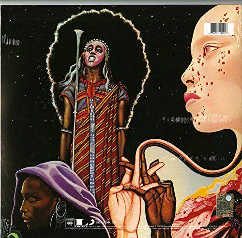Bitches Brew [Vinyl LP] - Miles Davis: Amazon.de: Musik. Disk: 1   1. Pharaoh's Dance   2. Bitches Brew  Disk: 2   1. Spanish Key   2. John Mclaughlin   3. Miles Runs The Voodoo Down   4. Sanctuary
