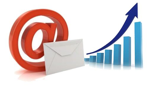 Articles on Working Trends on Email Marketing and how you can increase your business leads through email marketing.