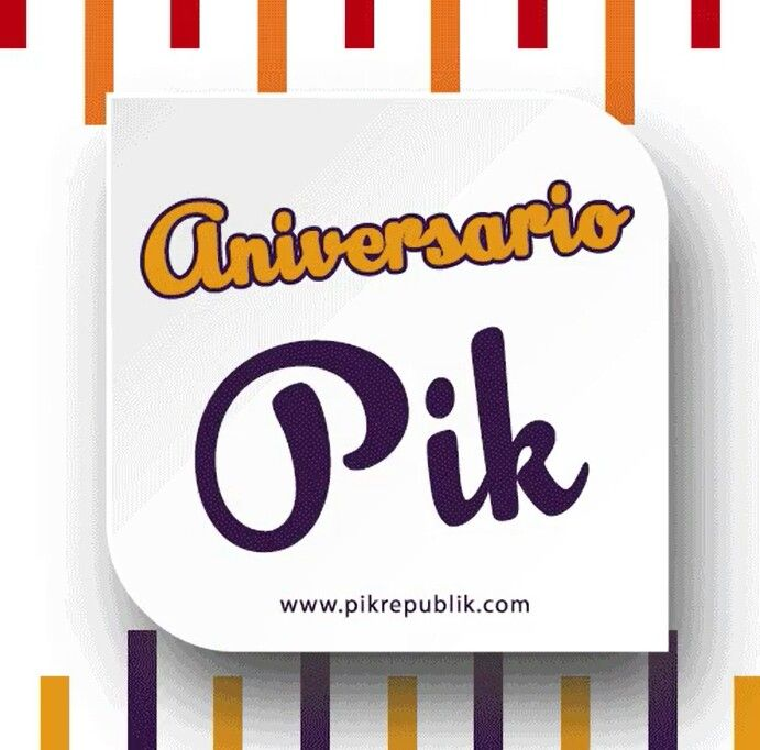 Queremos compartir nuestra alegría contigo en nuestro PIKaniversario. ¡Reserva tu PIKabina en www.pikrepublik.com!  #pikrepublik #aniversario#photobooth#smile#photoboothfun#pikusa#pikcolombia#fotocabina#fotocabinacolombia #events
