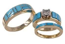 darryls wedding band- only thing i like