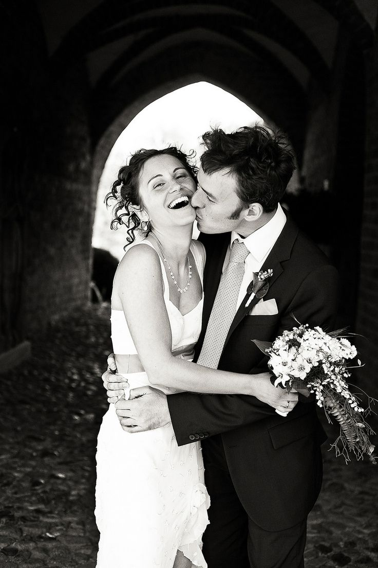 Brautpaarshooting #wedding #hochzeit #bride #groom #braut #bräutigam