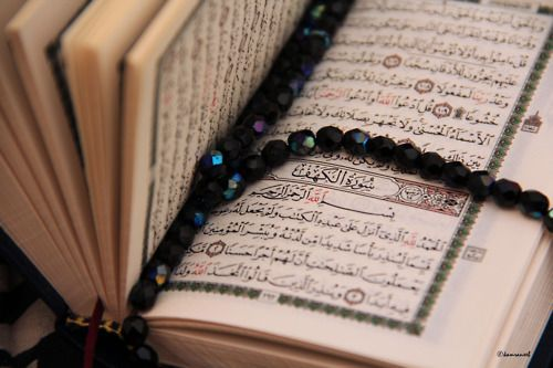 - Islam Pictures. - Pagina 86