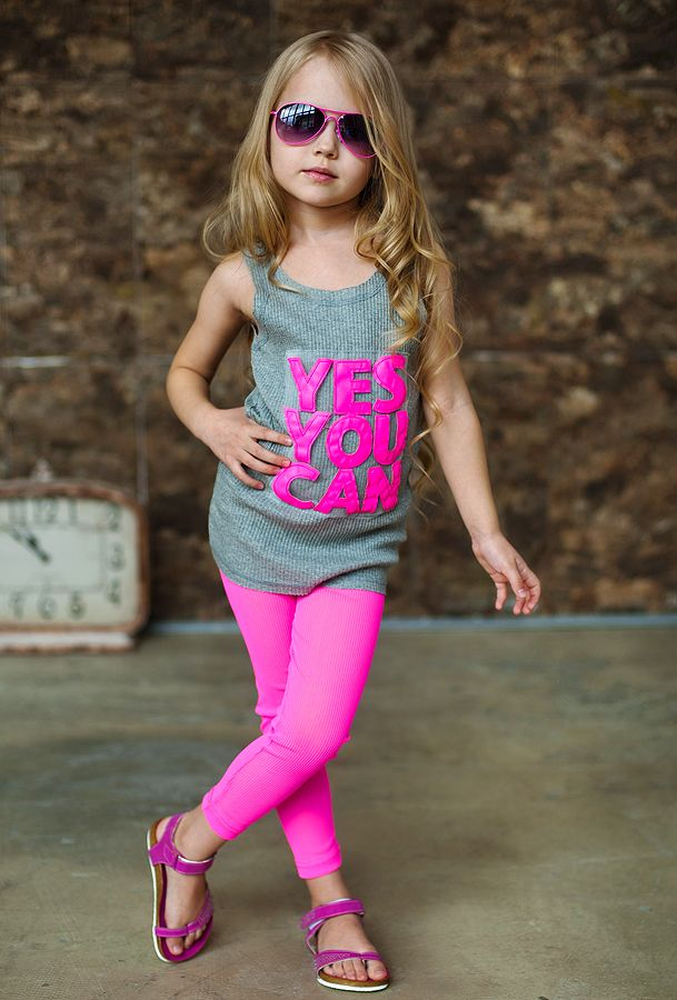 130 best little fashionistas images on pinterest Tiny girl teen