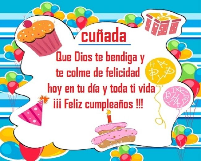Feliz-Cumpleaños-Cuñada-6.png