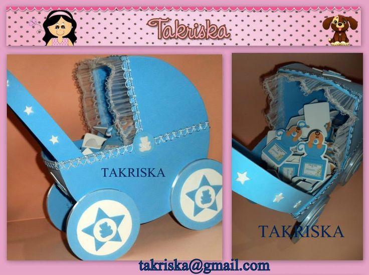https://www.facebook.com/takriska/photos/a.208263349373746.1073741911.170677443132337/299534420246638/?type=3