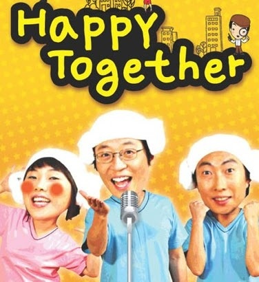 kpop dating variety show Dating alone is a south korean reality variety show that was broadcast from february 1, 2015 to april 18, 2015, where male guests participate in virtual dates with female celebrities who act as virtual lovers the show is a spin-off of the 2012 television series, imagination love battle.
