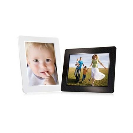 shop digital photo frame online in india at lowest price and cash on delivery best