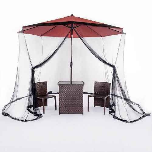 17 Best Ideas About Patio Umbrellas On Pinterest Deck