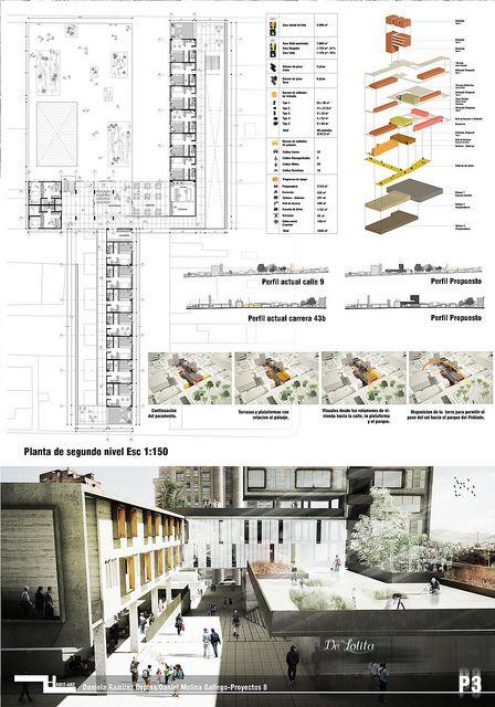 Plancha 3_Entrega Final Taller 8 | Flickr – Chia sẻ ảnh!