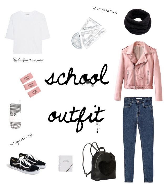 """Untitled #31"" by nikolalazanska on Polyvore featuring Cotton Citizen, J.Crew, T-shirt & Jeans and Helmut Lang"