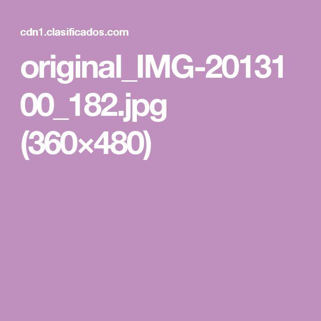 original_IMG-2013100_182.jpg (360×480)
