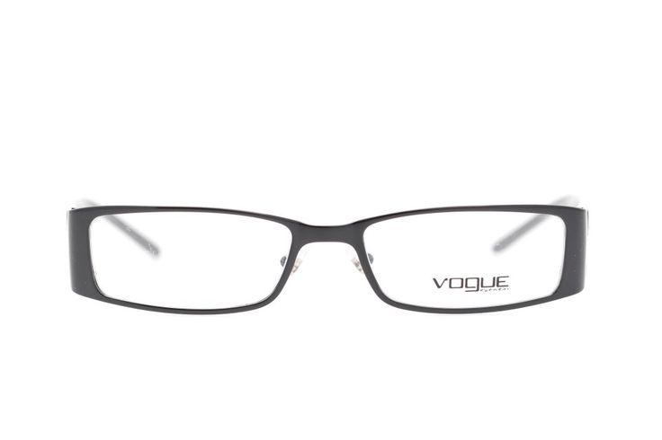 Vogue Line VO3660