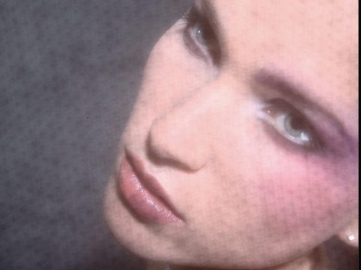 Mode beauté Makeup