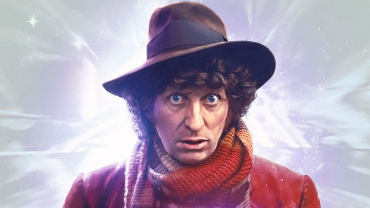 Doctor Who: The Collection  Season 12 coming to Blu-ray boxset http://www.doctorwho.tv/whats-new/article/doctor-who-the-collection-season-12-coming-to-blu-ray-boxset
