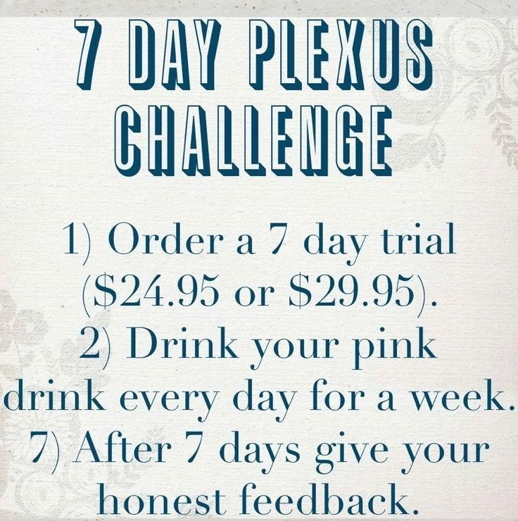 I AM LOOKING FOR 10 PEOPLE to try Plexus for 7 days. Comment ME!! or Message me if you're in!! Here are the requirements: You purchase a 7 day trial pack of Plexus products You participate in a closed secret Facebook group with the others. You give me honest feedback at the end of the 7 days. FIRST 10 PEOPLE ONLY! Free product giveaways and prizes... support tips and guidance on your journey!!! Come join us! Order May 16, we start on May 23rd. www.shopmyplexus.com/LisaJSchuster