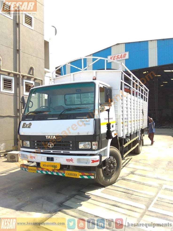 Our Company Dispatched Bitumen Emulsion Sprayer With High