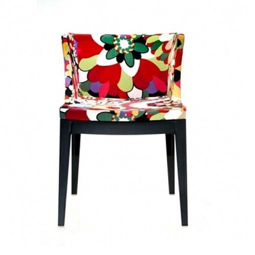 Philippe Starck S Missoni Fabric Mademoiselle Chair: 19 Best Loll Designs Images On Pinterest
