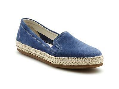 JOYKS 'Joy' $259.95 Peter Sheppard Footwear - 'It's all about the shoes'