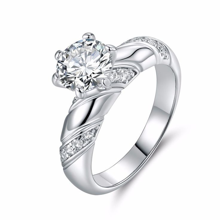 203 best Jewelry images on Pinterest 925 silver Rings and